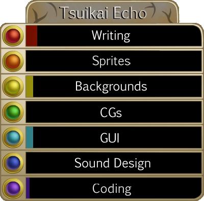 TE-03-08